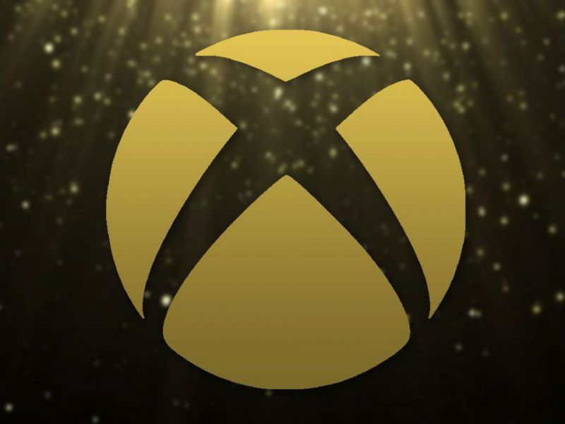 Xbox discounts and offers: the Deals with Gold are back on the Xbox Store