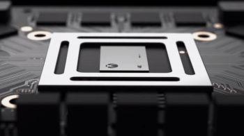 Xbox Scorpio e PS4 NEO potrebbero cambiare per sempre il mercato delle console