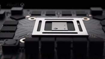 Xbox Scorpio: uno sguardo a tutte le info e i rumor