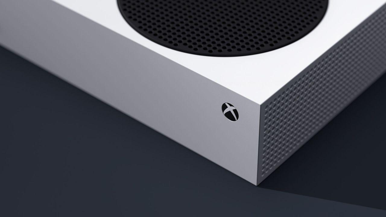 Xbox Series S è una console 'estremamente capace', per un dirigente di Unity