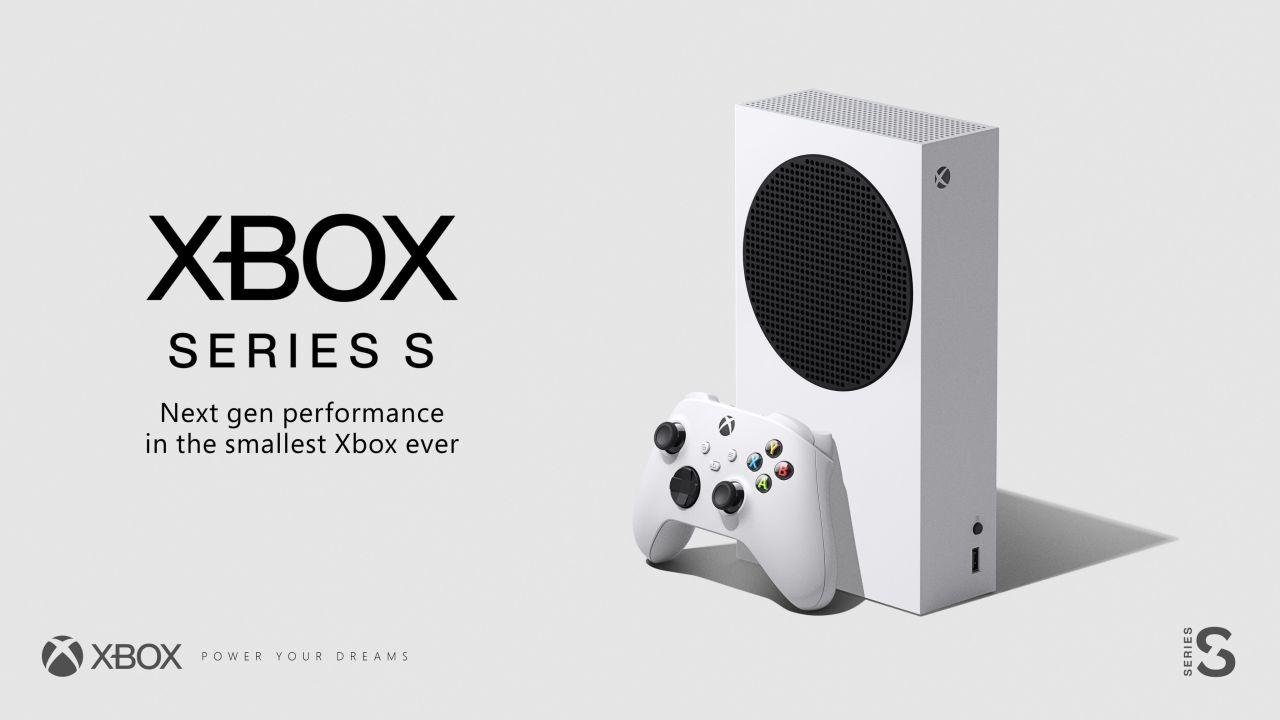 Xbox Series S: un dipendente Microsoft si scaglia contro il leak
