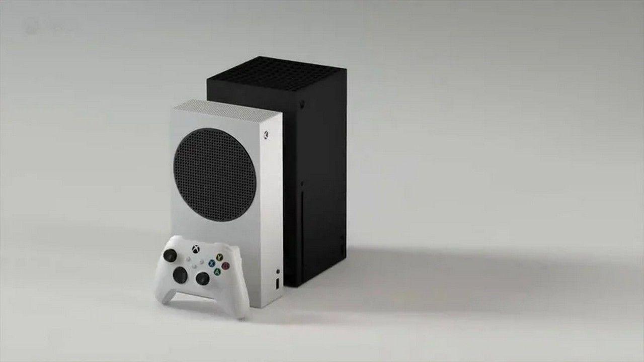 Xbox Series X S: grandi novità per i giochi retrocompatibili la prossima settimana?