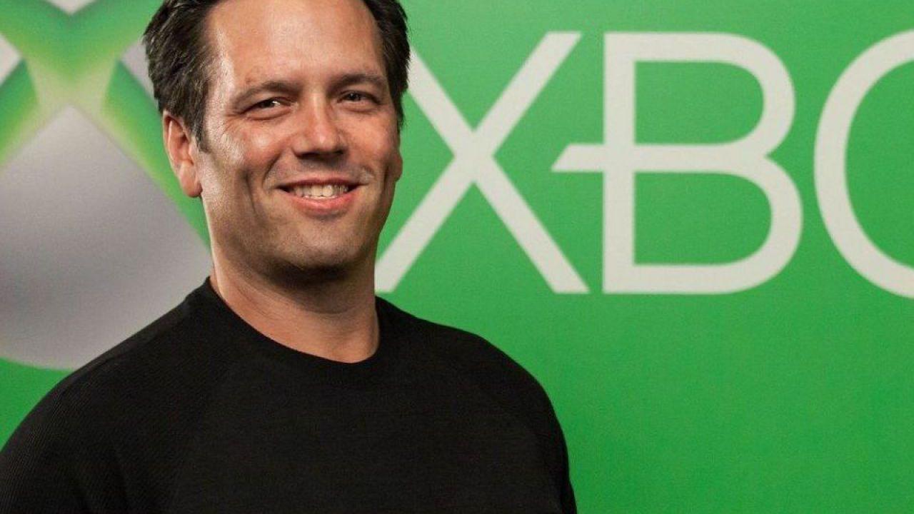 Xbox Series X e l'assenza di esclusive al lancio: Phil Spencer non teme per le vendite
