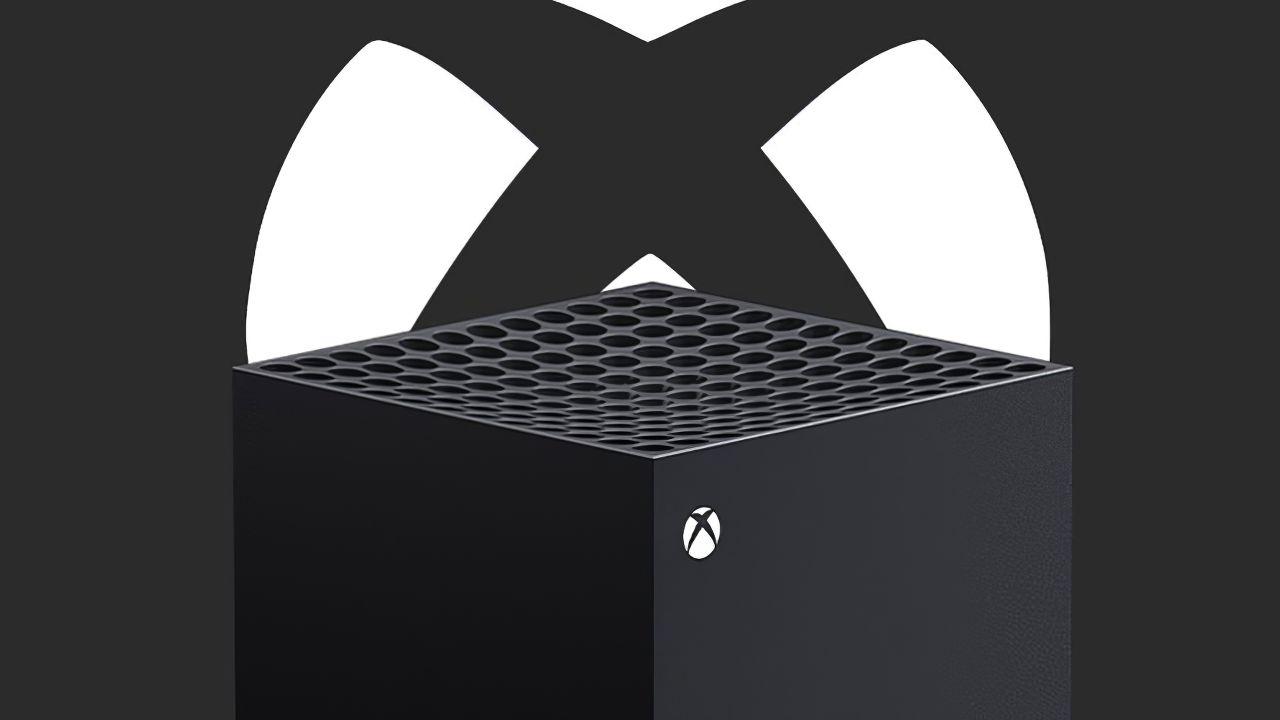 Xbox Series X: dove si compra, quanto costa e quando esce