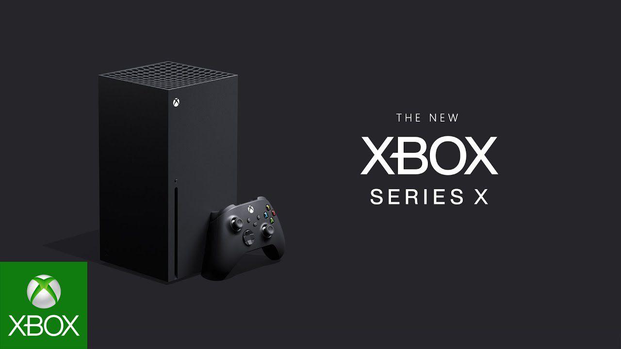 Xbox Series X quanto consuma? Le nostre prove su Forza Horizon 4, SoT e Gears 5 con update