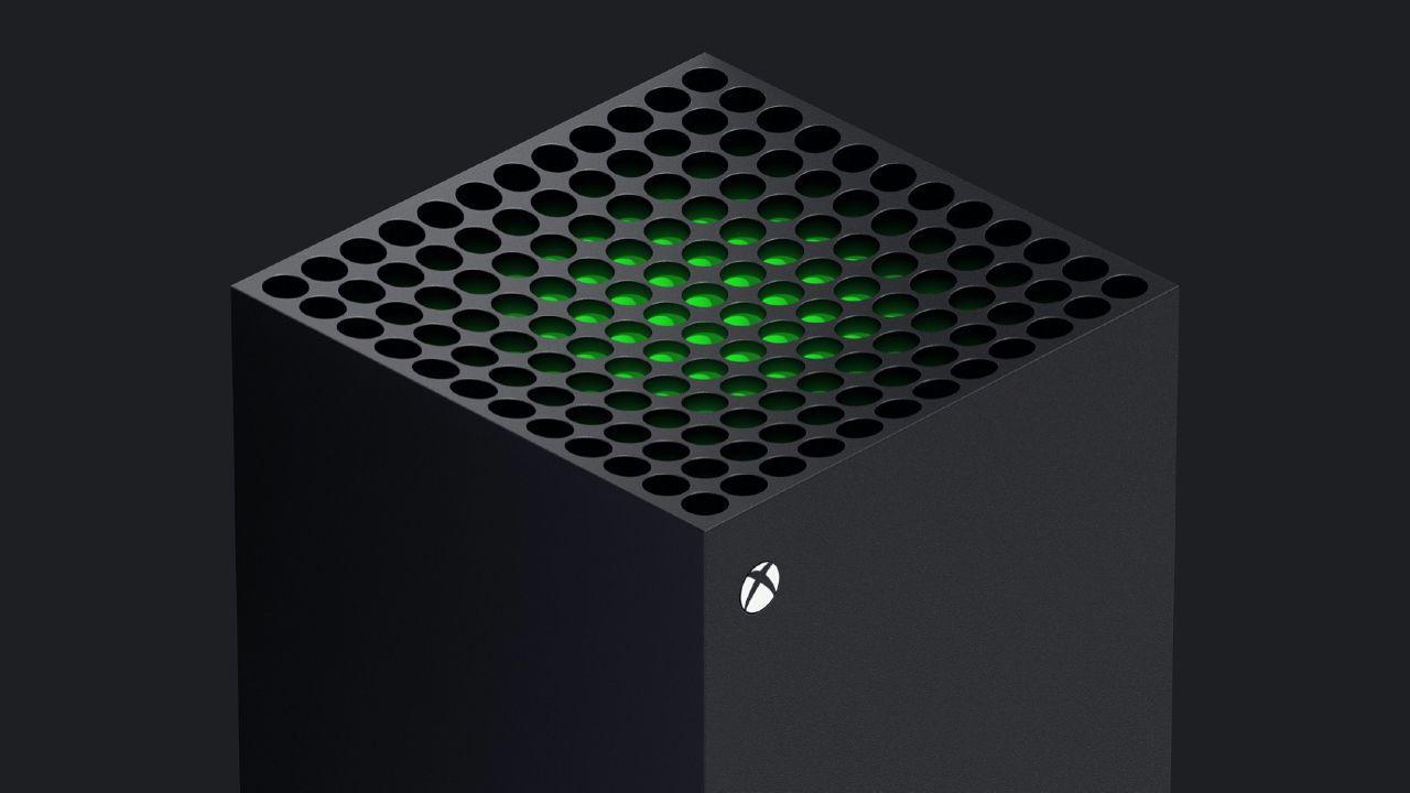 Xbox Series X, Microsoft ha venduto ogni console in suo possesso: carenza fino a giugno