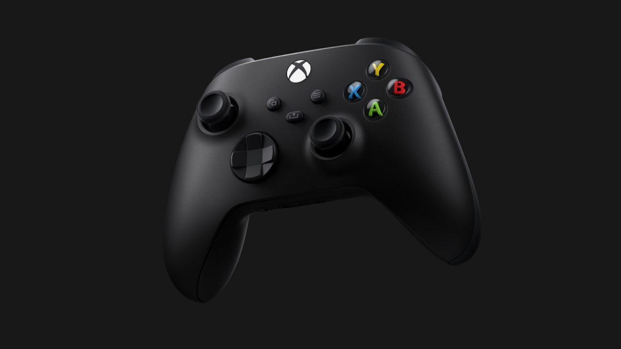 Xbox Series X, nuovo evento a breve? Indizi da Tom Warren, di The Verge