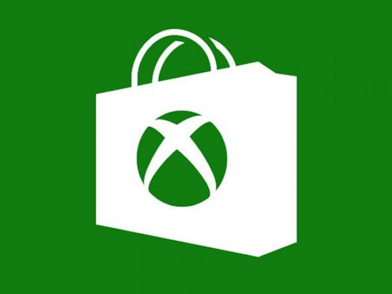 Xbox Series X and One, discounted games: new promotions available on the Xbox Store