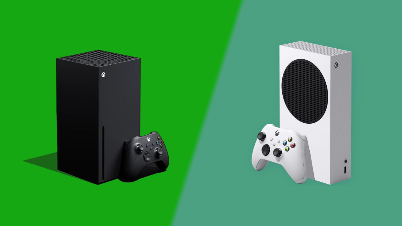 Xbox Series X, parla Nadella: Microsoft è 'estremamente concentrata sul gamig'