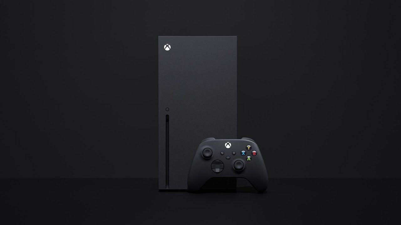 Xbox Series X: passaggio fluido da 4K/60fps a 2K/120fps su HDMI 2.0