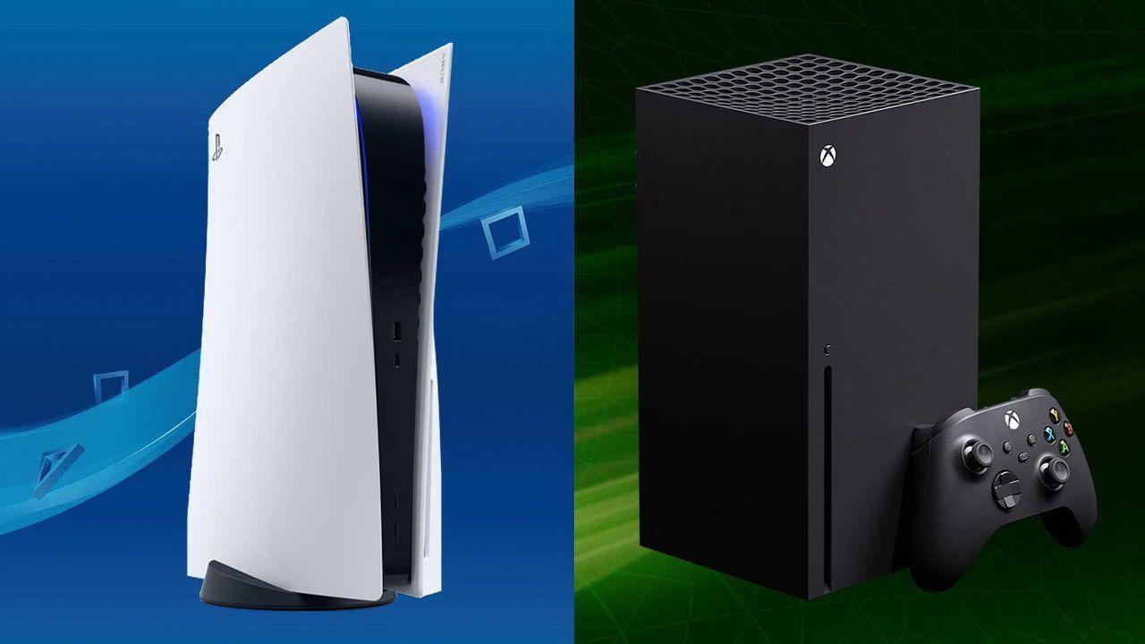 Xbox Series X meno performante di PS5 al lancio? Potrebbe dipendere dal devkit