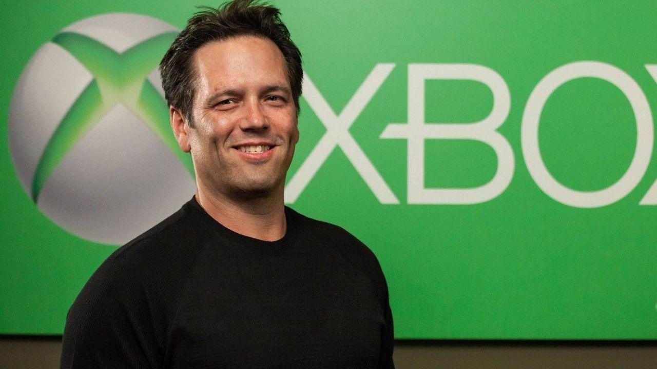 Xbox Series X: per Phil Spencer l'8K non diverrà uno standard a breve