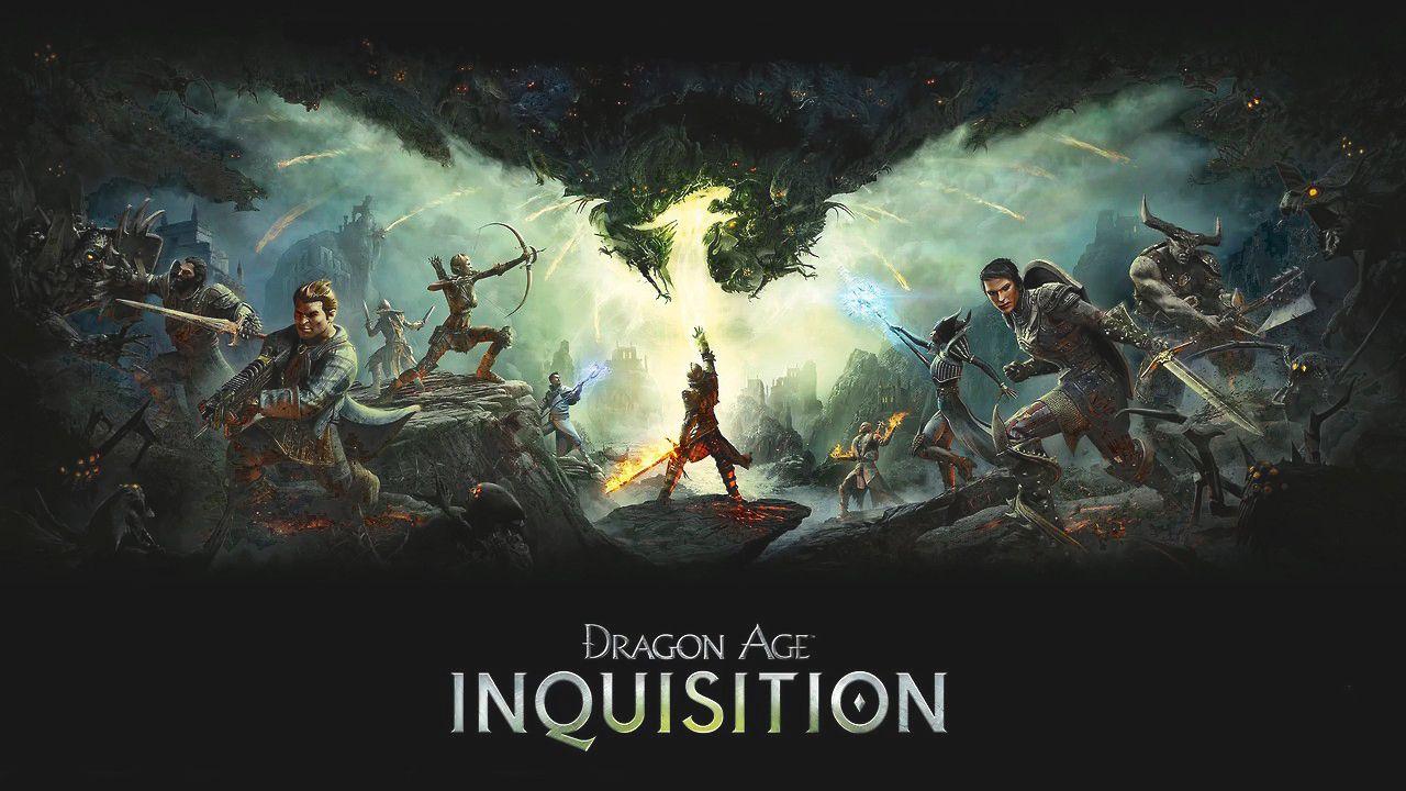 Xbox Series X/S: Dragon Age Inquisition supporterà FPS Boost in futuro?