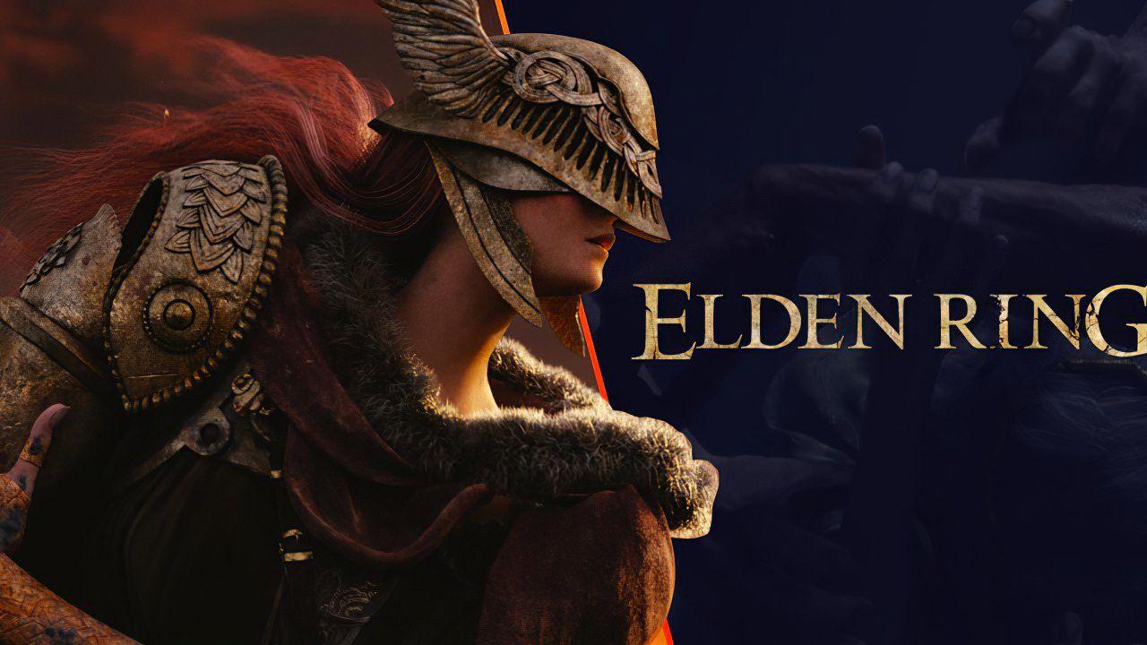 Xbox Series X/S e l'evento Microsoft di marzo con Elden Ring: Greenberg spegne i rumor