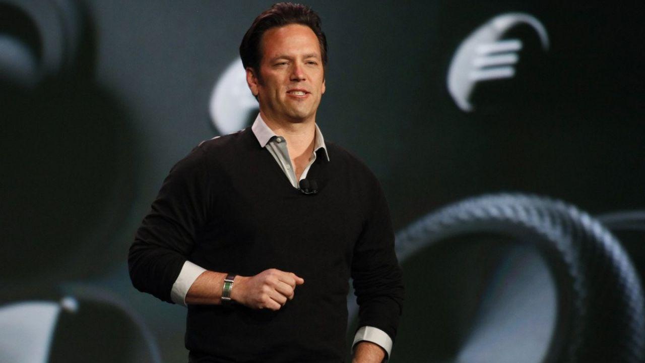Xbox Series X e S introvabili? Nuove scorte in arrivo per tutto il 2021, promette Spencer