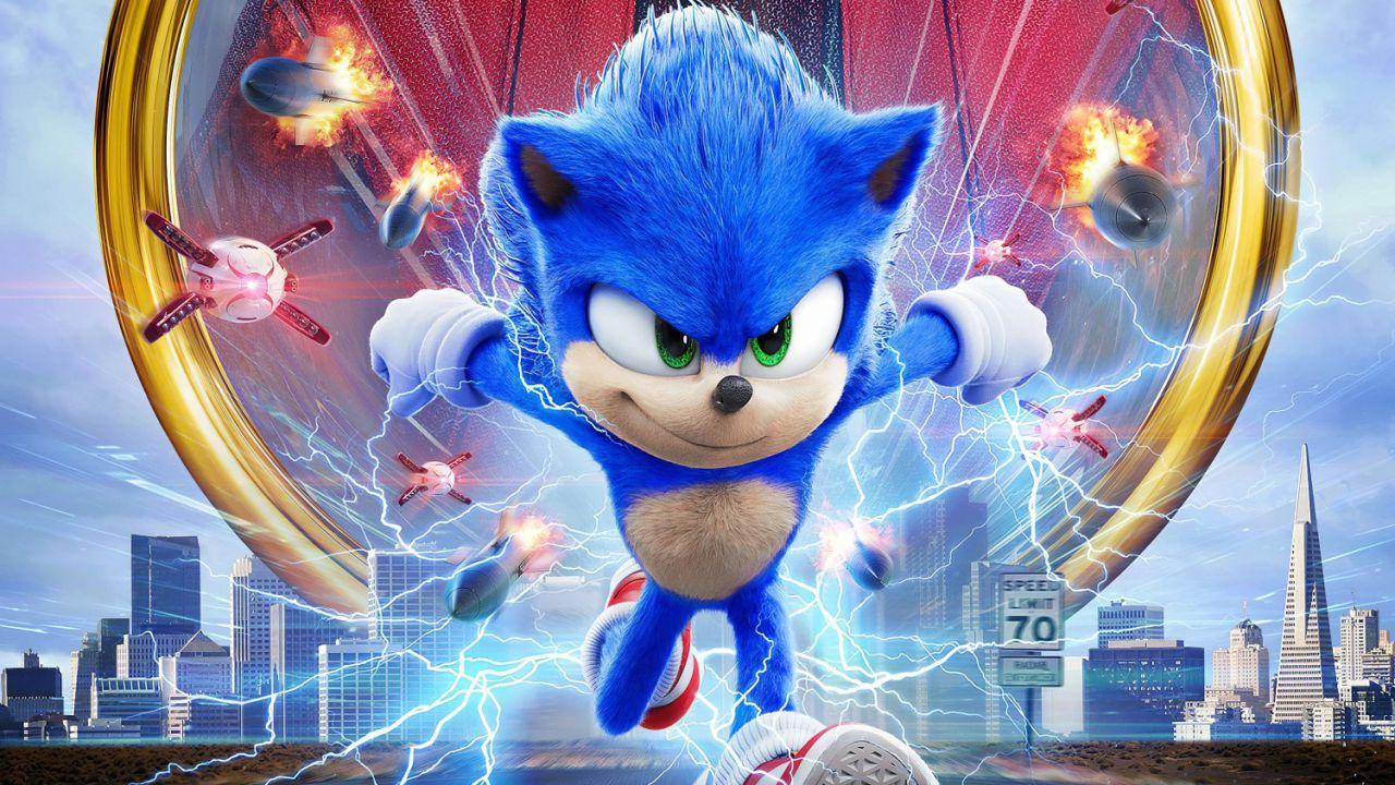 Xbox Series X/S: Microsoft ha davvero acquisito Sega? Spuntano nuovi rumor