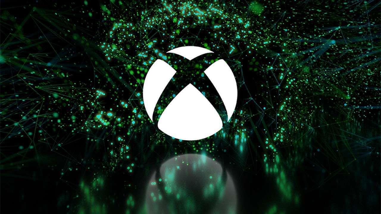 Xbox Series X/S: Microsoft non ha ancora annunciato il prezzo dei giochi first party