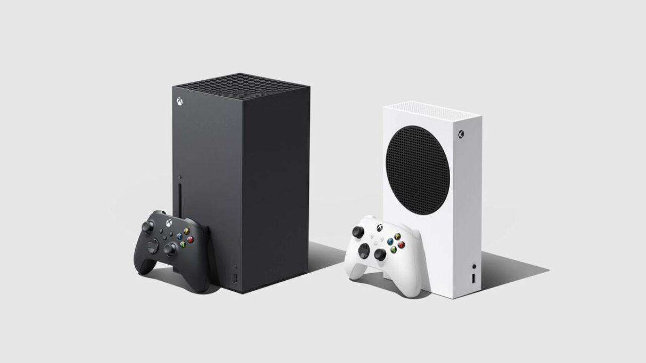 Xbox Series X e S: ci sono molti potenziali acquirenti per un sondaggio di Geoff Keighley