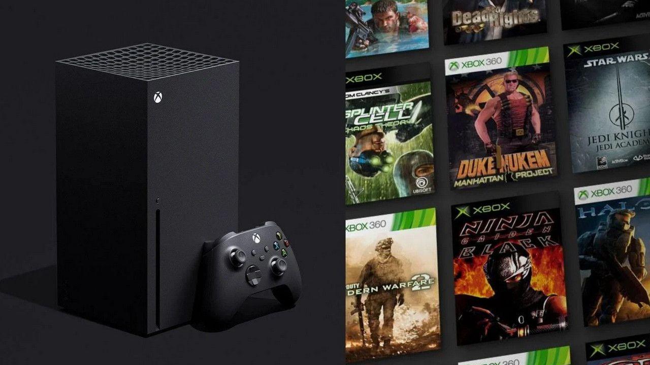 Xbox Series X/S: velocità di download aumentata con la nuova funzione 'Sospendi'