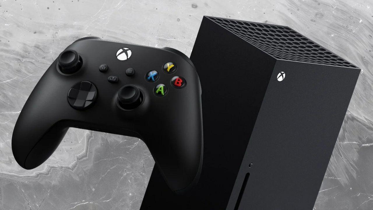 Xbox Series X e S: niente WiFi 6, USB-C e Bluetooth, stando al sito ufficiale