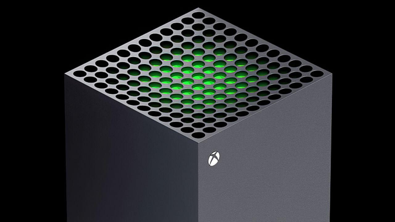 Xbox Series X: svelato il non troppo economico prezzo della scheda espansione SSD Seagate