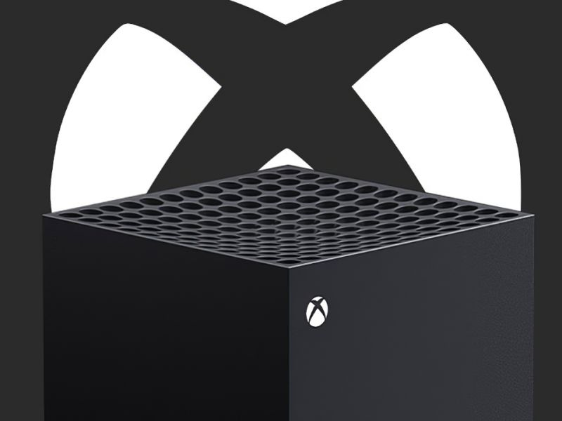 Xbox Showcase March 26: Jeff Grubb calls for keeping expectations low