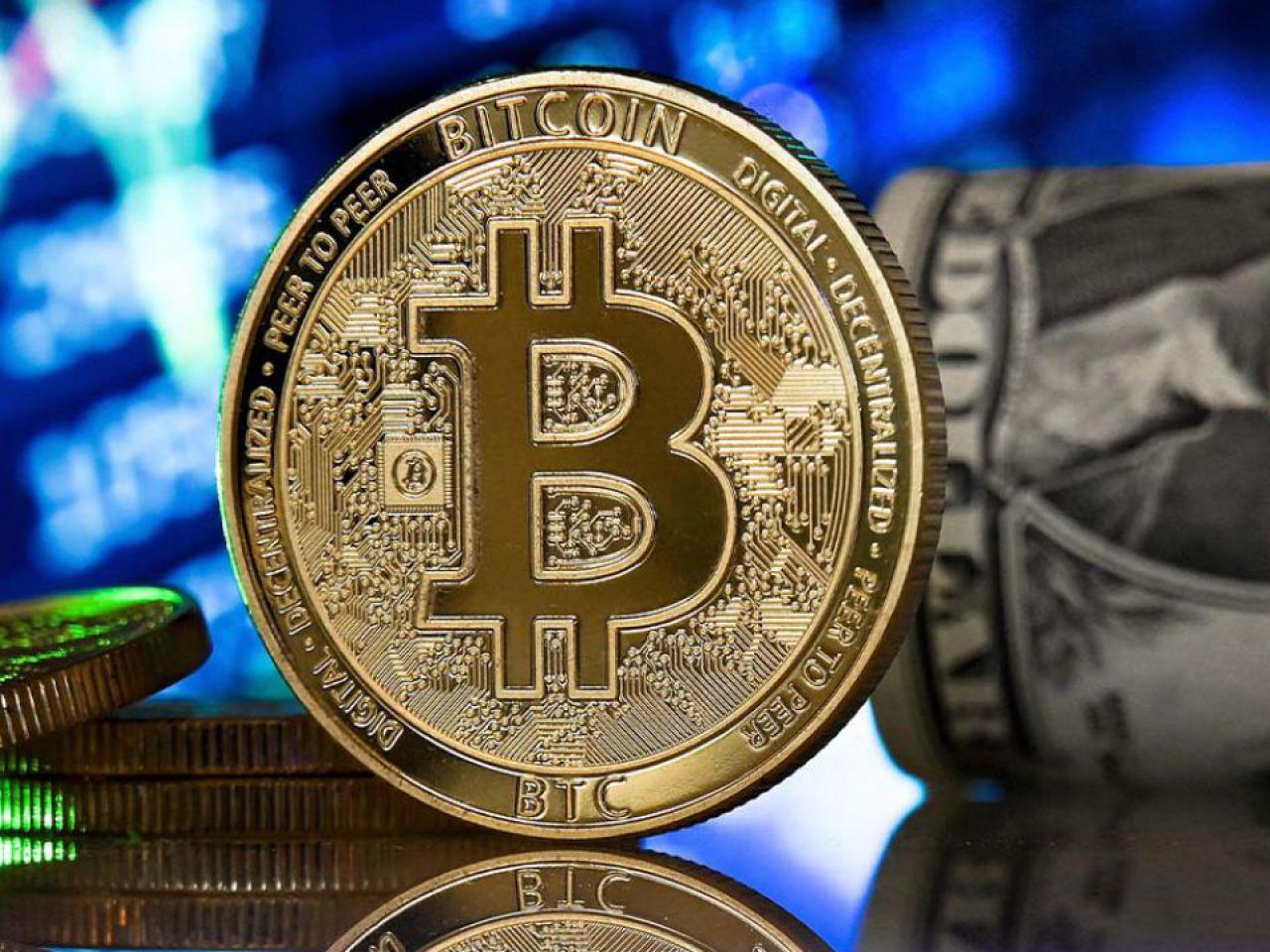microsoft accetta bitcoin