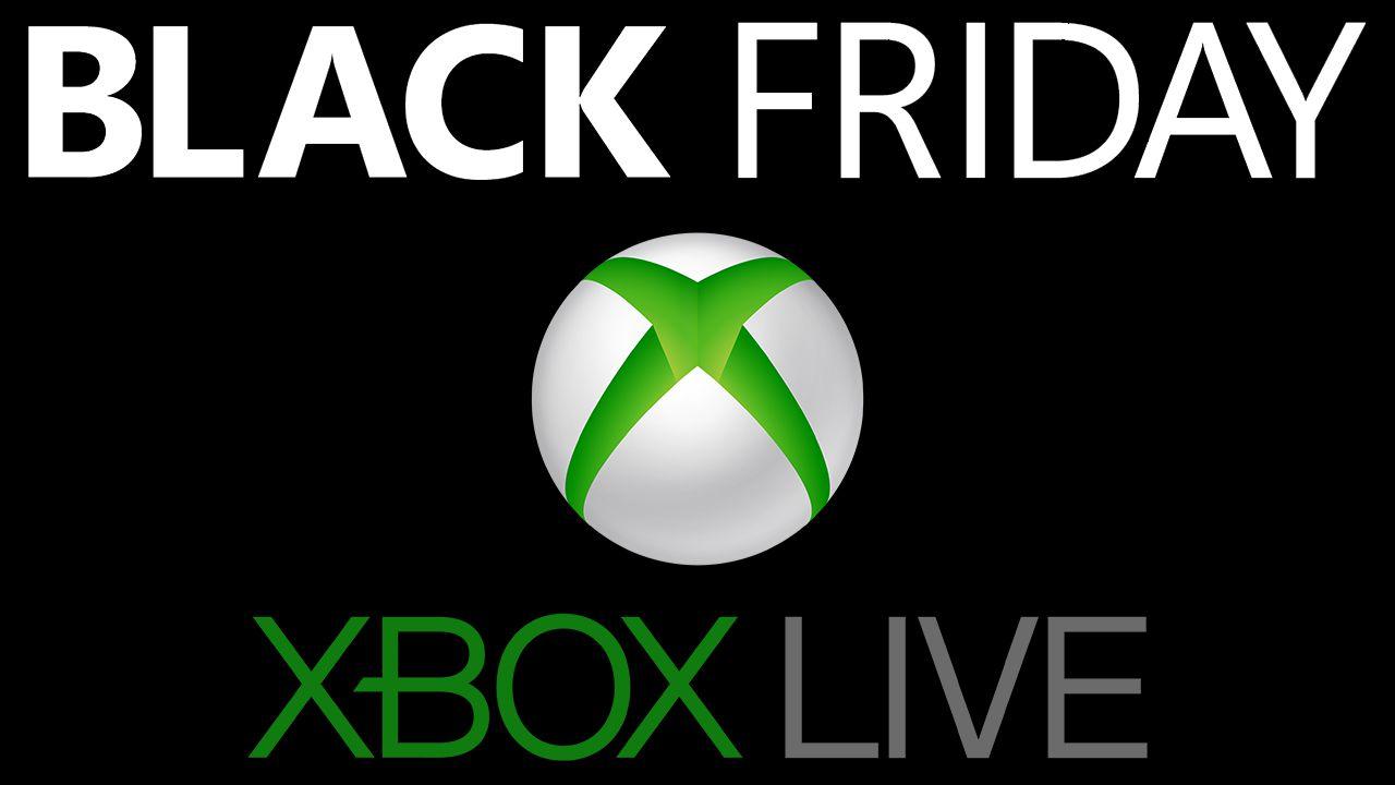Xbox Store: Far Cry 4, NBA 2K16, Rare Replay e tanti altri giochi in offerta per il Black Friday