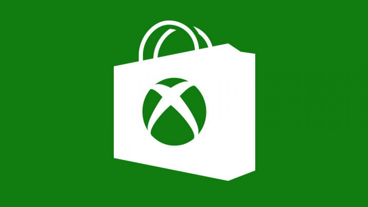 Xbox Store: saldi di primavera al via dal 20 marzo