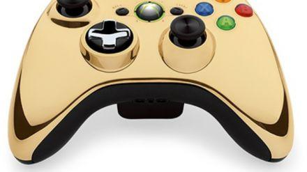 Xbox 360: taglio di prezzo ufficiale in Australia