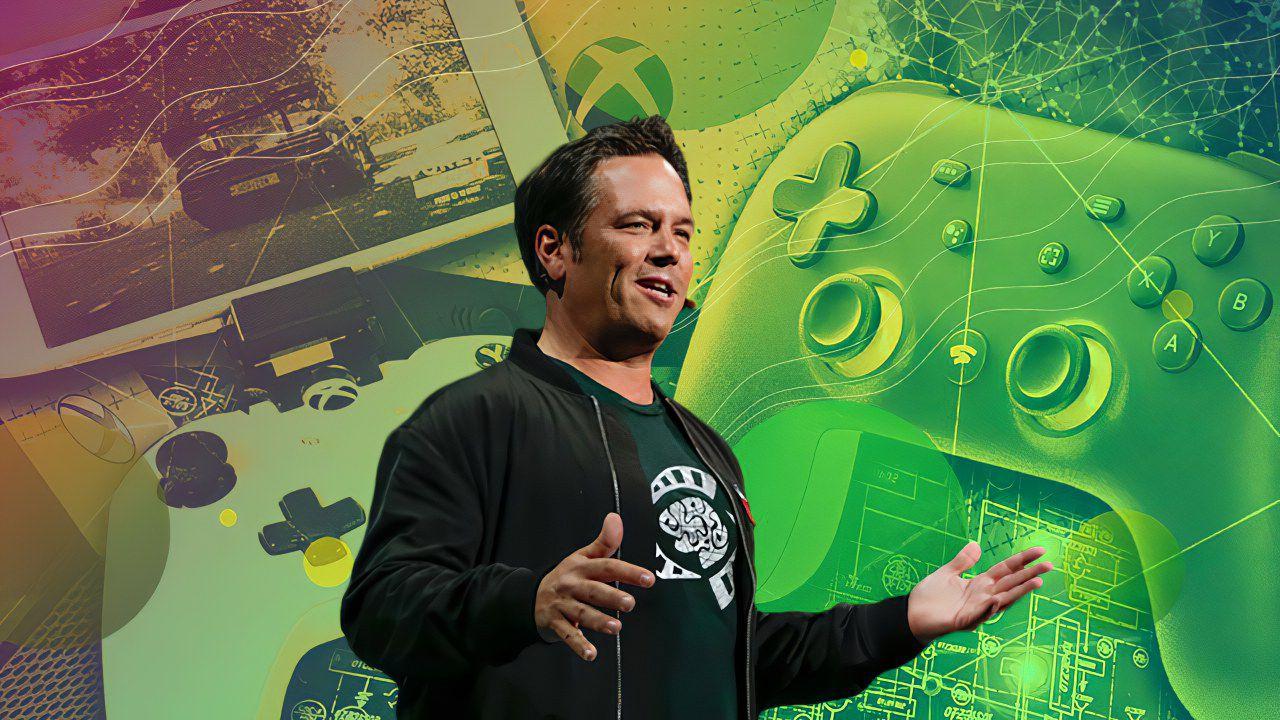 xCloud e giochi Xbox in streaming sulla TV: l'app arriverà nel 2021, promette Phil Spencer
