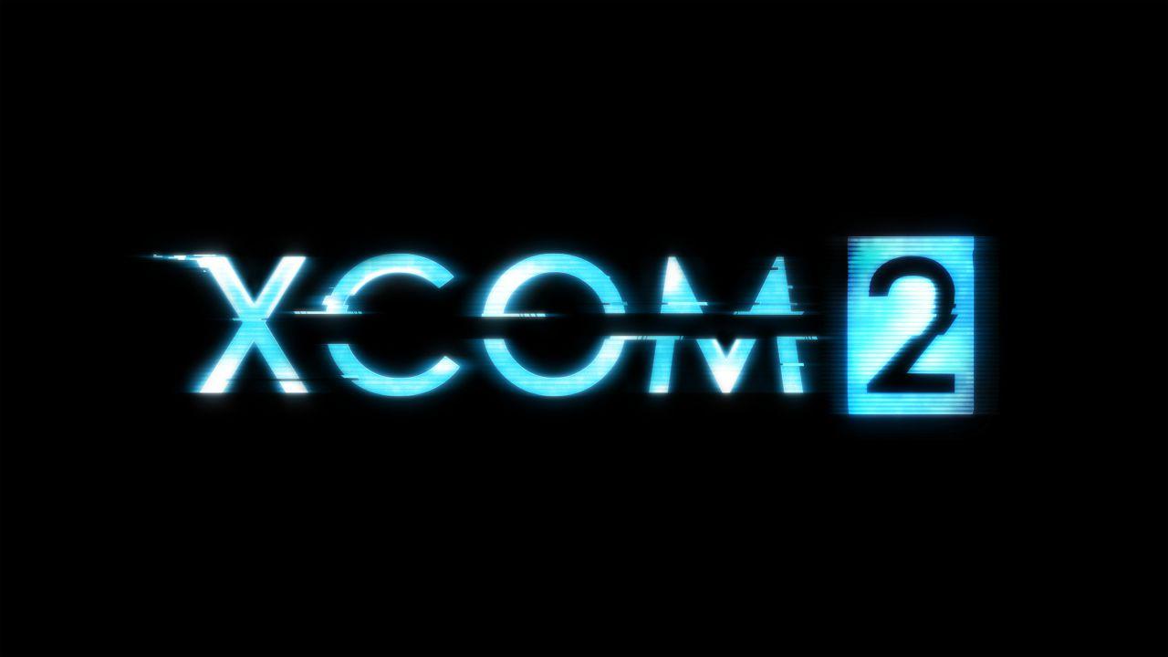 XCOM 2: la colonna sonora uscirà il 5 febbraio su iTunes