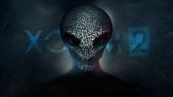 XCOM 2: il debutto su PS4 e Xbox One subisce un lieve posticipo