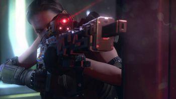 XCOM 2 per PS4: vediamo la prima missione del gioco