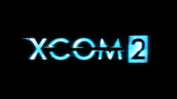 XCOM 2, trailer di lancio e dettagli sul supporto allo Steam Controller