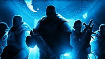 XCOM: Enemy Unknown: Firaxis preannuncia un sequel?