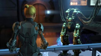 XCOM: Enemy Within arriva domani per iOS, Android e Kindle