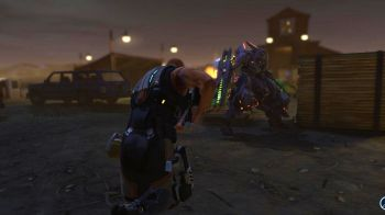 XCOM: Enemy Within si mostra in un video