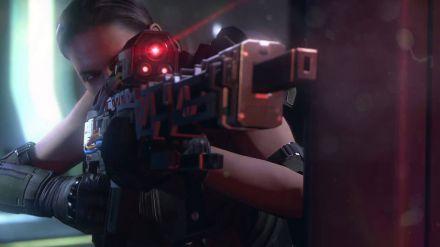 XCOM 2 sarà disponibile a febbraio