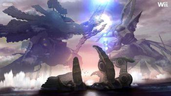 Xenoblade Chronicles 3D, Nintendo pubblica un nuovo trailer