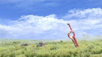Xenoblade Chronicles 3D si confronta con l'originale