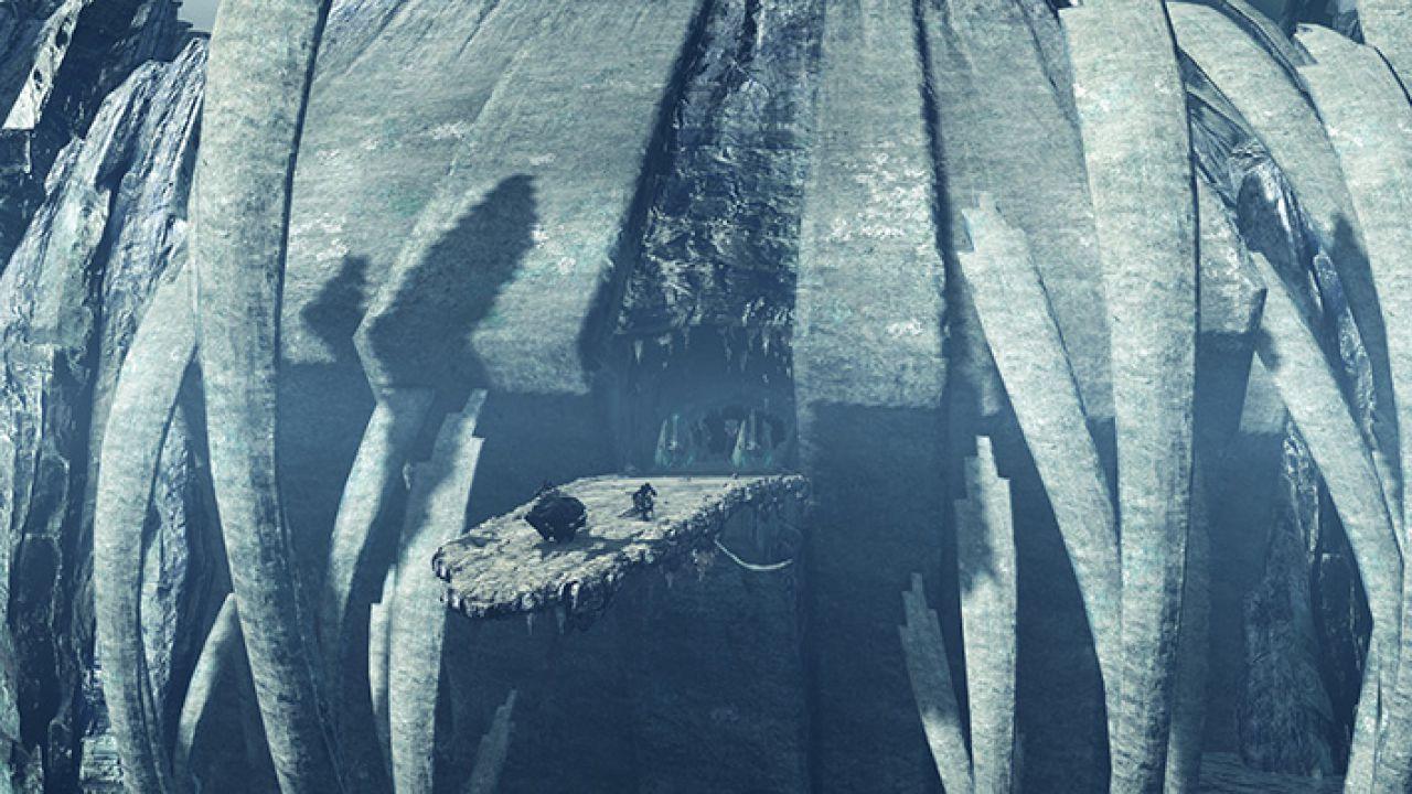 Xenoblade Chronicles X: la mappa sarà 5 volte più vasta di quella del capitolo precedente