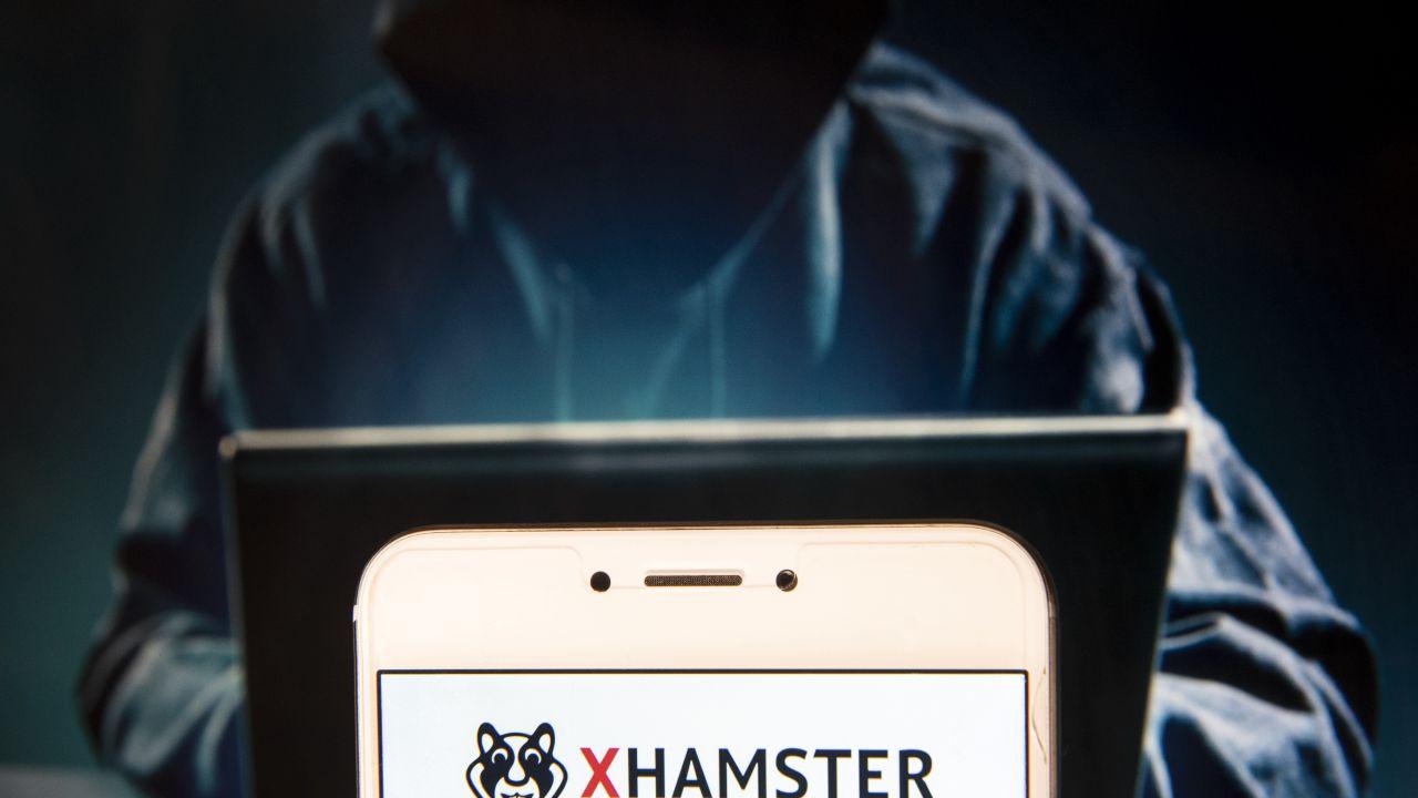 xHamster sfida Netflix: abbonamenti gratis per le zone in quarantena per il Coronavirus