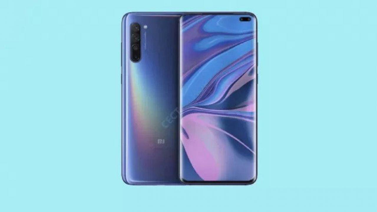 Xiaomi Mi 10: un dipendente Xiaomi ha svelato prezzo e data di lancio