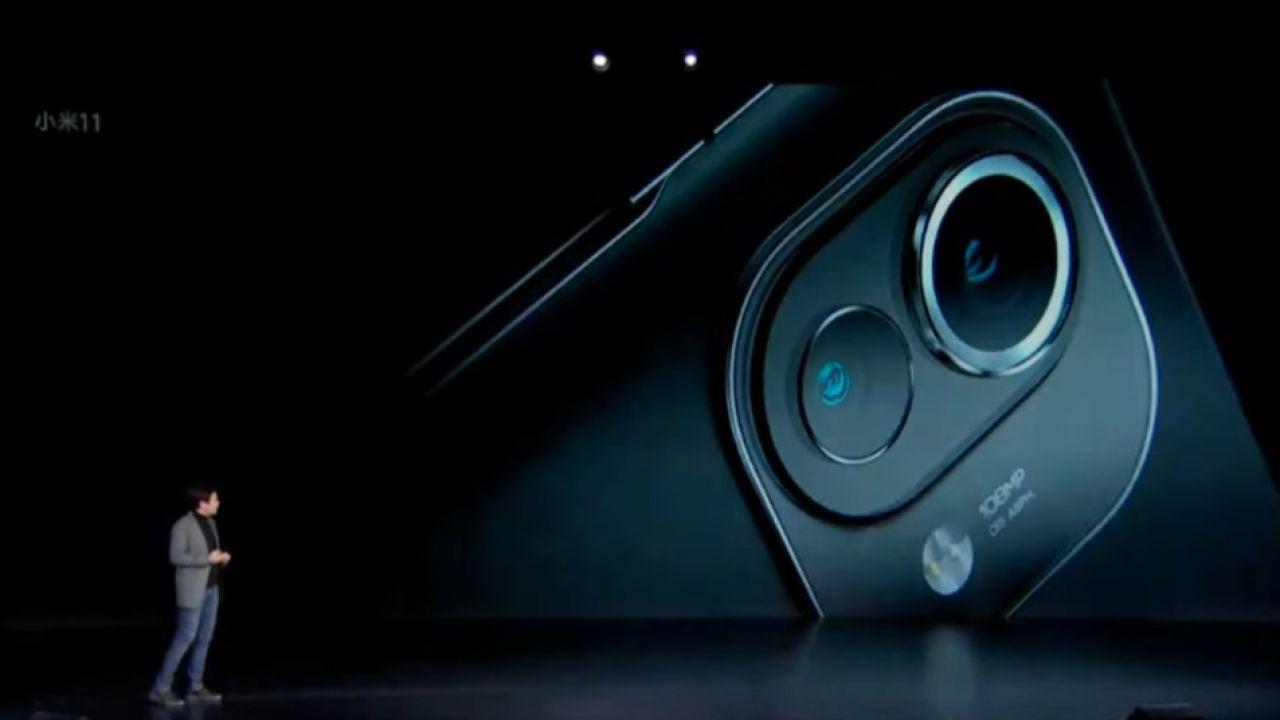 Xiaomi Mi 11 è arrivato: prezzo e scheda tecnica completa