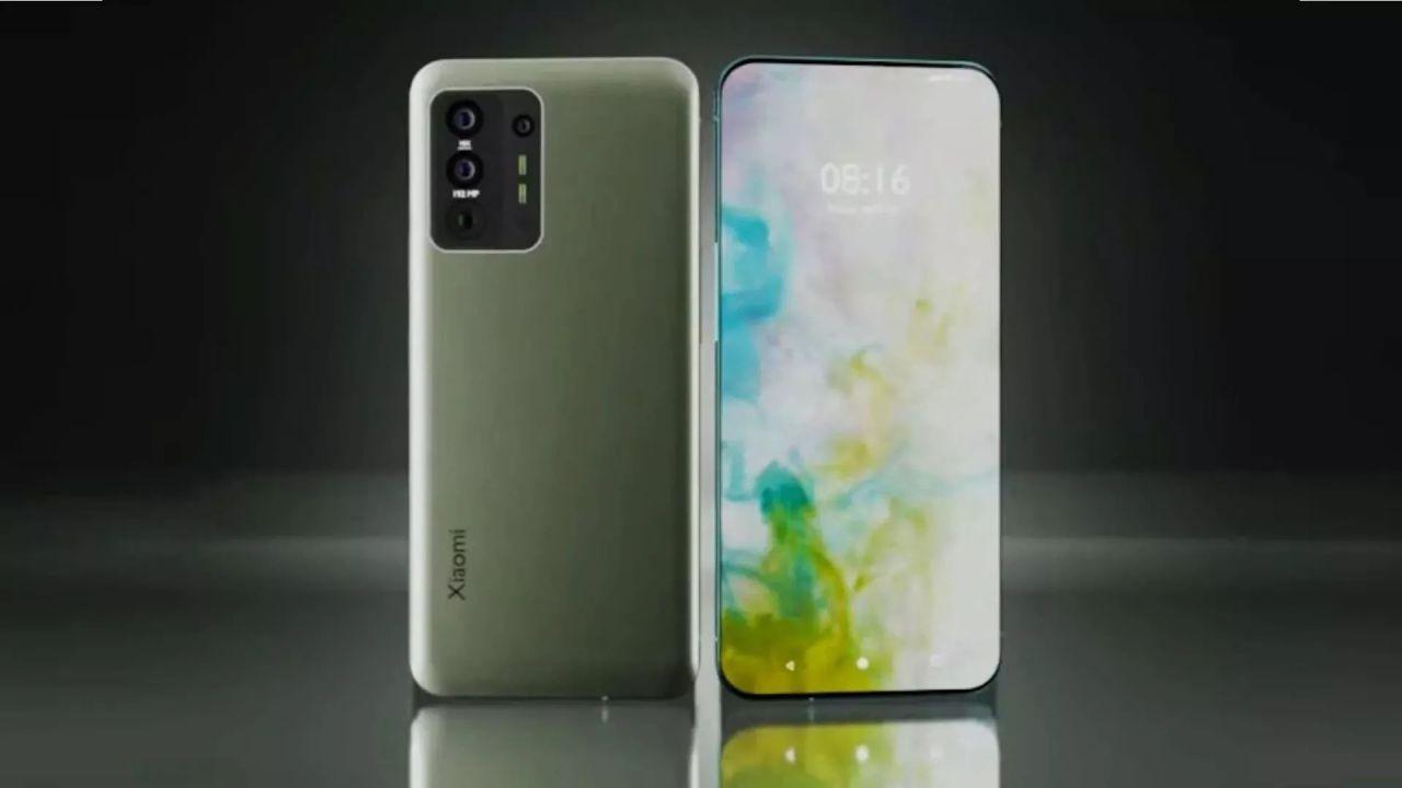 Xiaomi Mi 11 potrebbe essere il primo smartphone cinese con Snapdragon 875