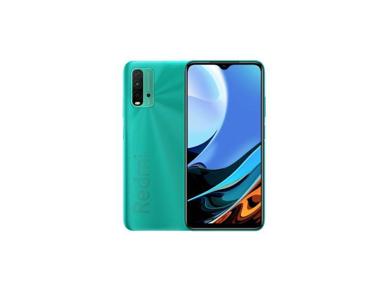 Xiaomi, arriva Redmi 9T in Italia: già in offerta su Amazon al 17% in meno