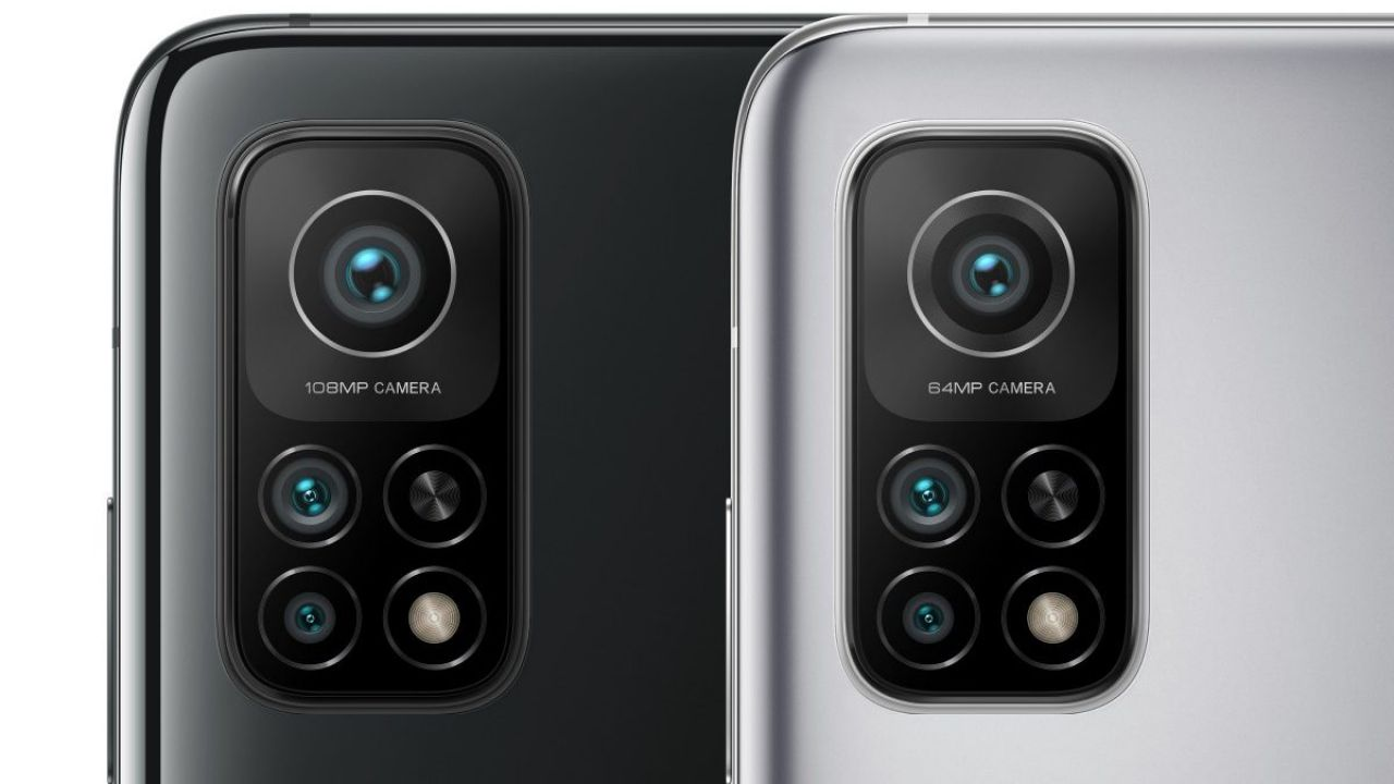 Xiaomi, arriva il Redmi Note 10: finalmente in rete le prime immagini reali