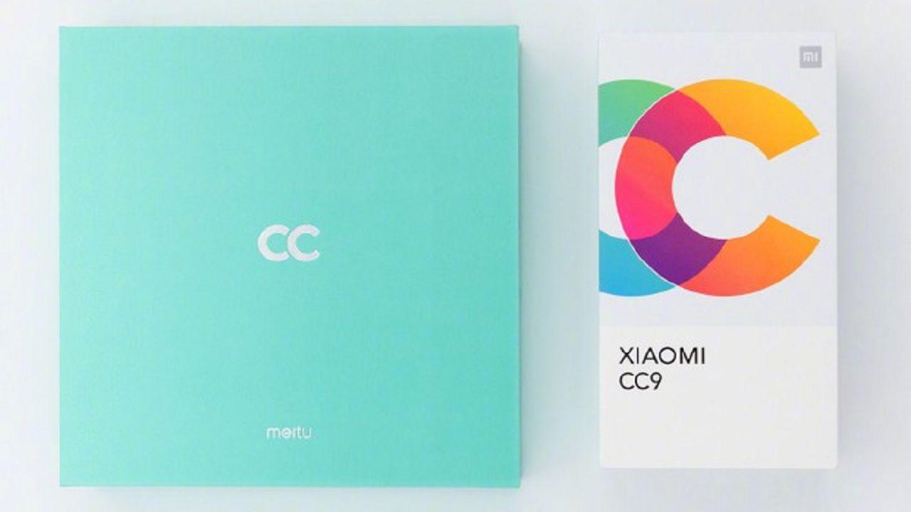 Xiaomi CC9 e CC9e al TENAA: ecco presunti render e specifiche
