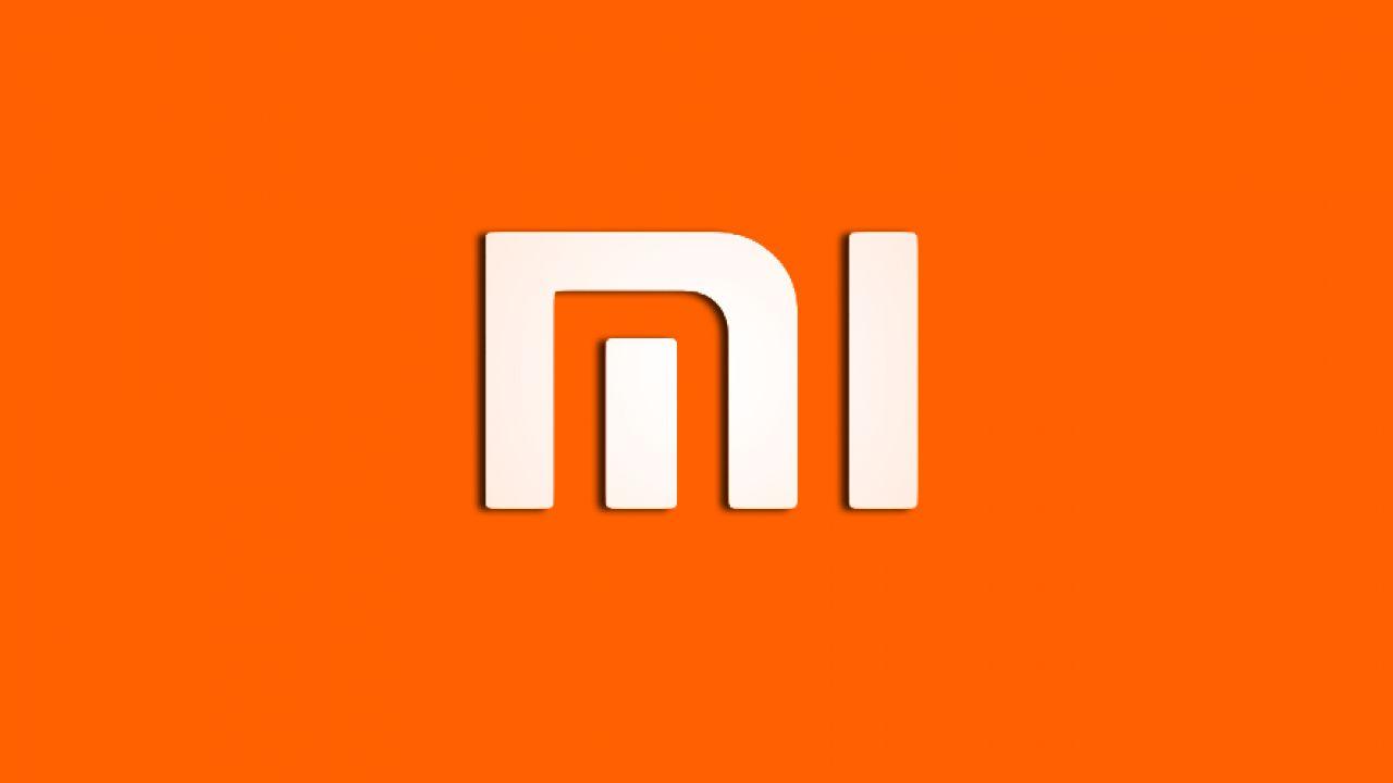 Xiaomi festeggia il Black Friday con l'inaugurazione di due Mi Store in Italia